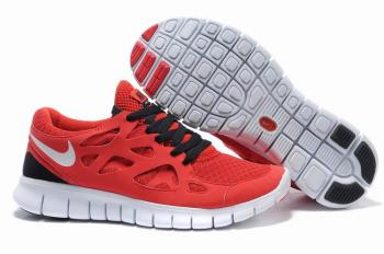 Nike+Free+Run+Generation+2+Running+Shoe+Red+White_convert_20110506213829.jpg