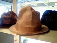 2354straw-mt-hat.jpg