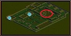 map_1_20110606155313.jpg