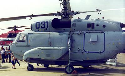 Ka-31b