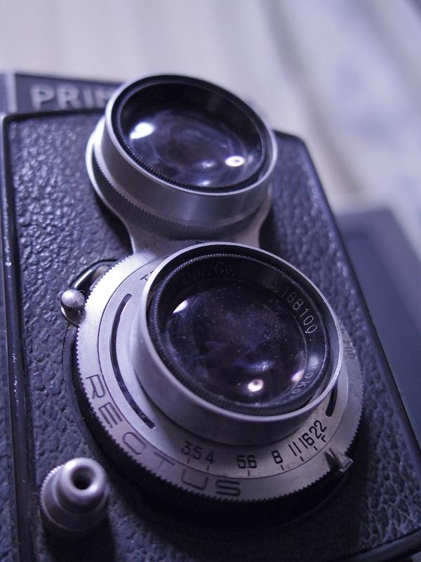 IMGP0069.jpg