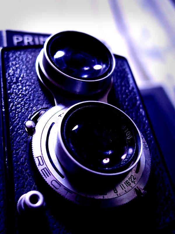 IMGP0080.jpg