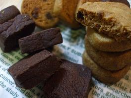 クッキーとパン 028-8