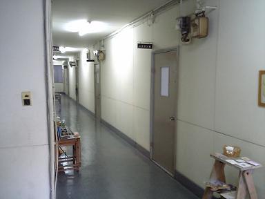 中崎町 006-60