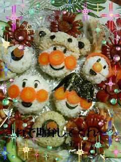 DVC00046_M.jpg