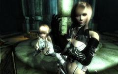 Oblivion 2011-03-23 20-04-26-08