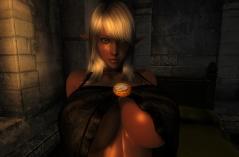 Oblivion00653.jpg