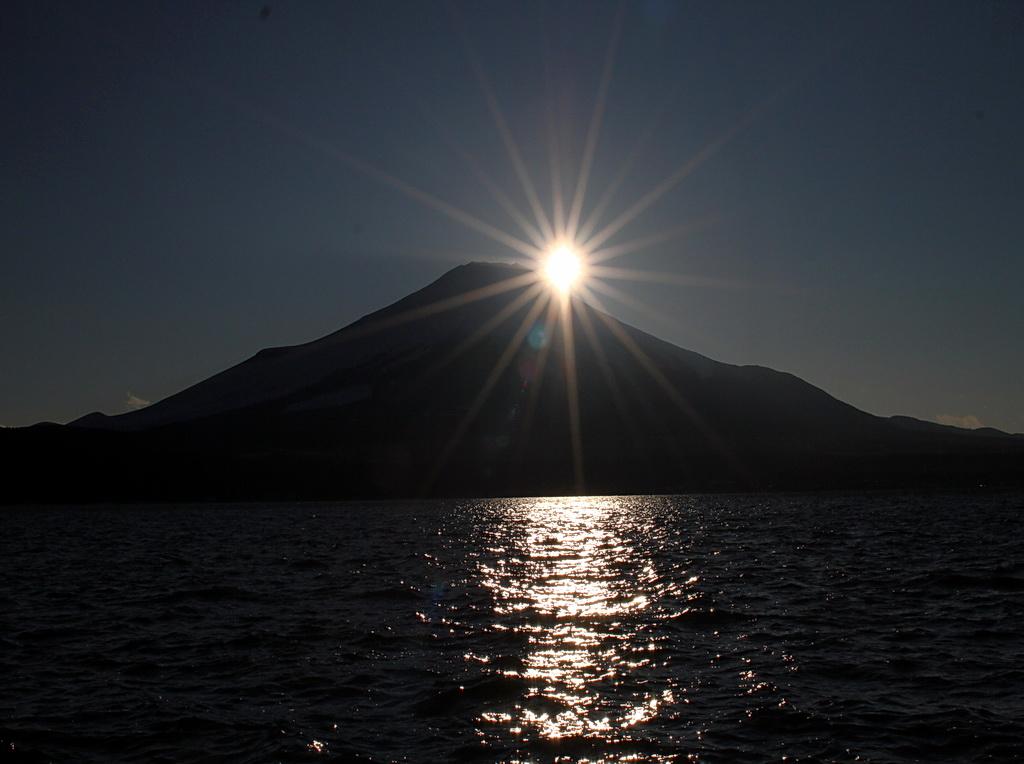 IMG_9087-fuji1.jpg