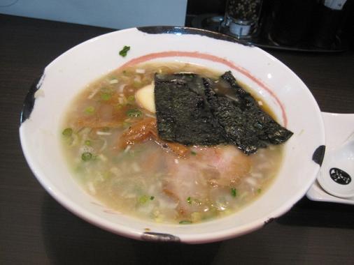 genkotsuya7.jpg