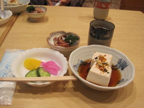 ohsakaya5.jpg