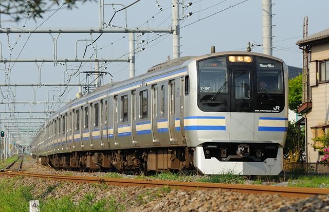 DSC_2006_RB26.jpg
