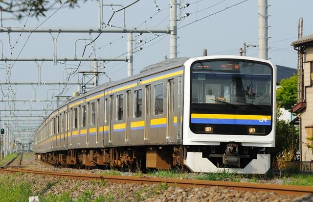 DSC_2007_RB26.jpg