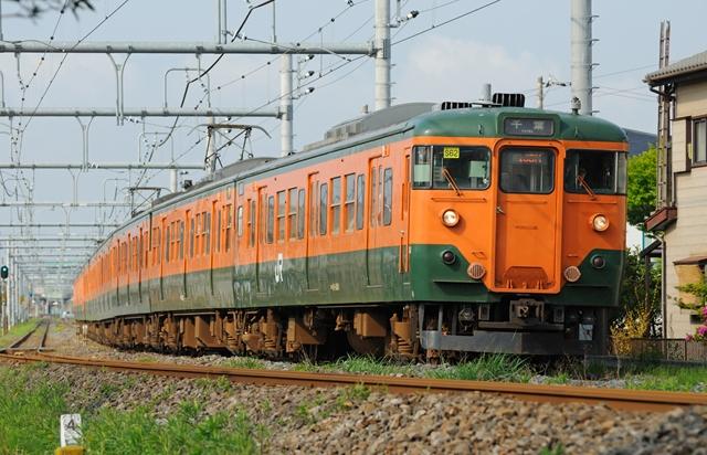 DSC_2009_RB26.jpg