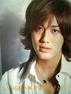 2007魂ポスター