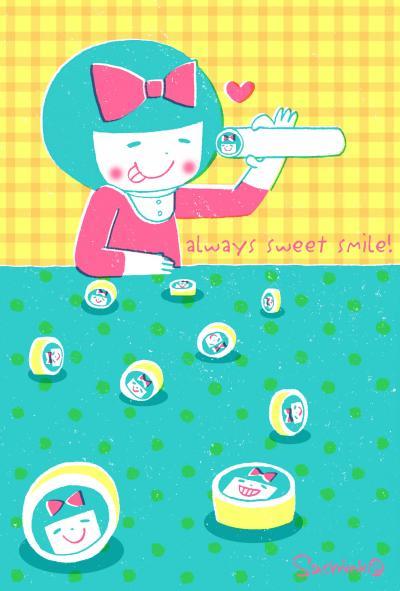 as_convert_20120328154825.jpg