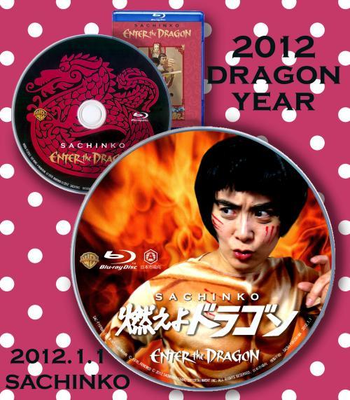 dragon_convert_20120101015918.jpg