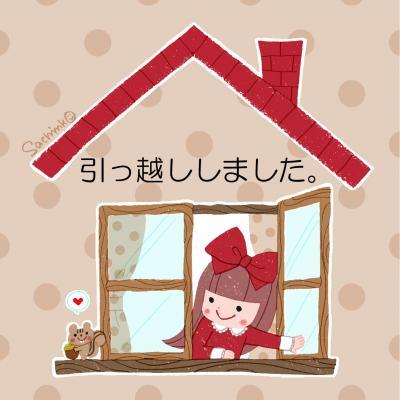 hikkosi_convert_20111013005356.jpg