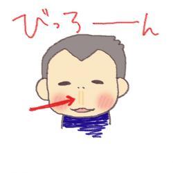 ko_convert_20120413005710.jpg