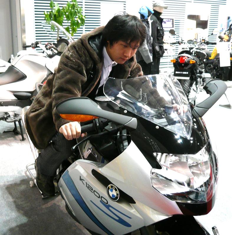P1010946バイク