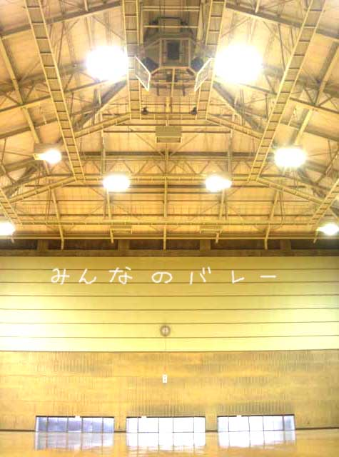 DSC03319.jpg