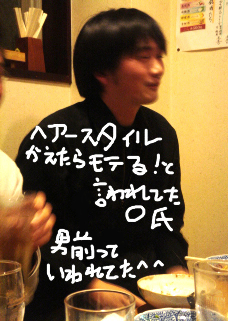 DSC04724.jpg