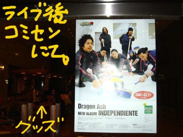 DSC05076.jpg