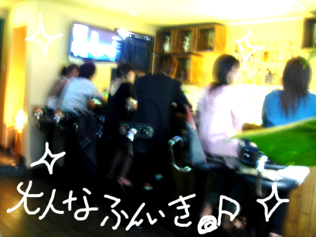 DSC05343.jpg