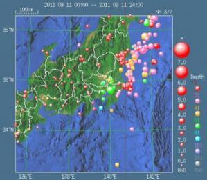 11月地震4