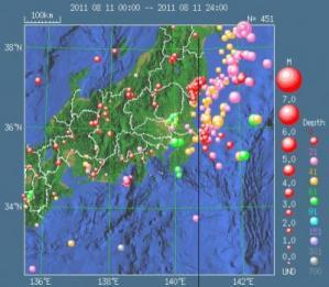 11月地震3