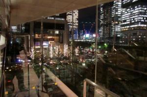 東京国際フォーラ厶08