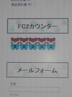 110830_0742~01