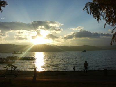 9諏訪湖2