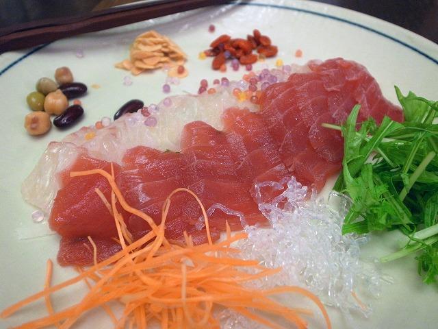 望麺会(ミュンヘン)