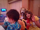 110521_椿山荘 (8)