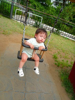 110522_檜町公園 (3)