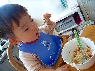 110415_昼食 (2)
