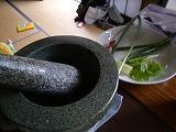 タイ料理 (4)
