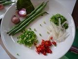 タイ料理 (5)