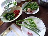 タイ料理 (3)