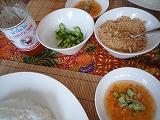 タイ料理 (14)