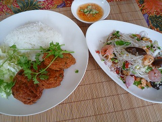 タイ料理 (13)