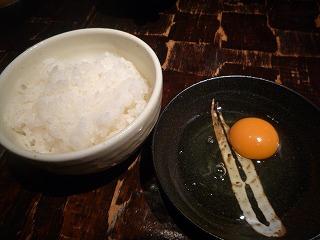 六蔵 (2)
