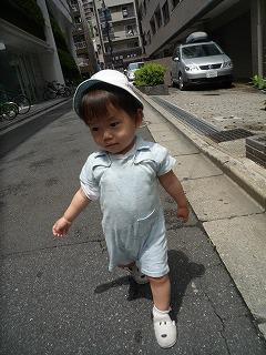 110622_お散歩
