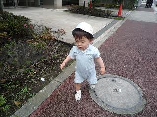 110623_お散歩