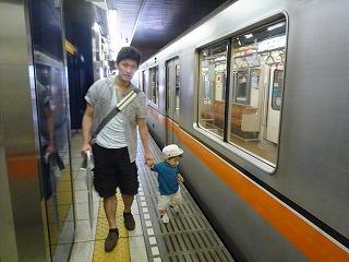 110625_電車