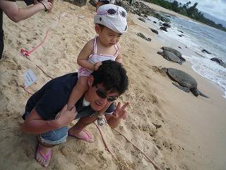 110707_ウミガメの浜 (3)