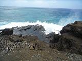 110707_潮吹き岩 (9)