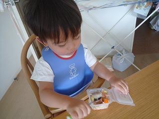 110719_綺麗に食べる (3)