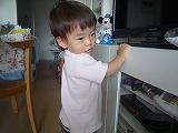 110802_お片づけ (6)
