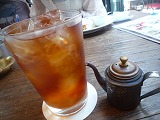 カフェフーケ (3)